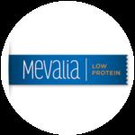 Mevalia