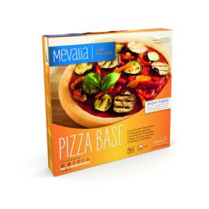 Pizza Mevalia