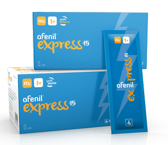 AFENIL_EXPRESS1