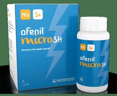 Afenil micro3H