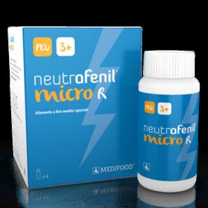 Neutrafenil Micro R