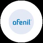 Afenil