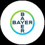Bayer Consumer Care