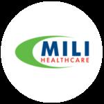 Mili Healthcare